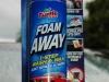 turtle-wax-foam-away-packaging