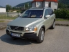 volvo-xc90-001