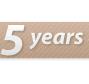 5-year-volvo-xc