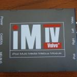 imiv-volvo-ipod