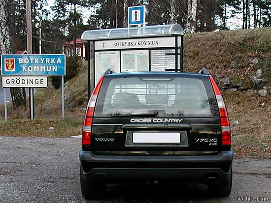 1997-2000-volvo-v70xc-002