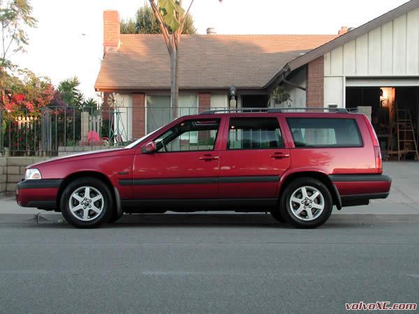 1997-2000-volvo-v70xc-005