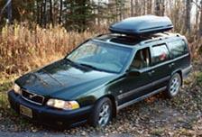 1997-2000-volvo-v70xc-013