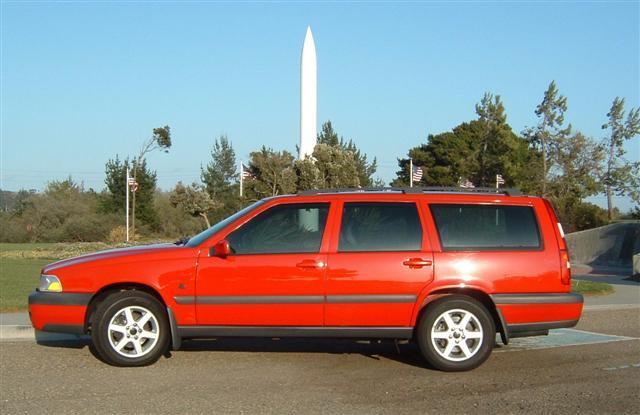 1997-2000-volvo-v70xc-015