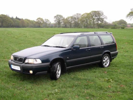 1997-2000-volvo-v70xc-019