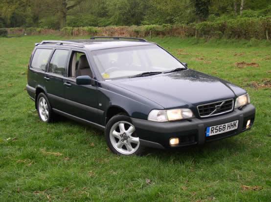 1997-2000-volvo-v70xc-020