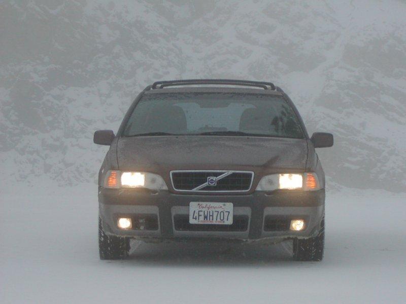 1997-2000-volvo-v70xc-029