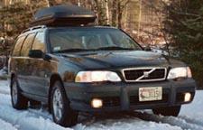 1997-2000-volvo-v70xc-031