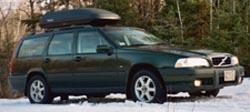 1997-2000-volvo-v70xc-032