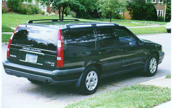1997-2000-volvo-v70xc-033