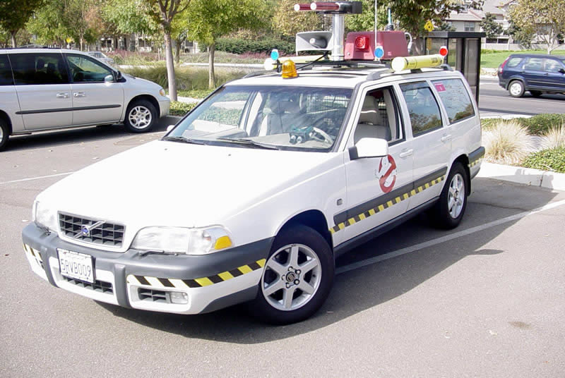 1998-volvo-v70xc-ghostbusters-ecto1-01
