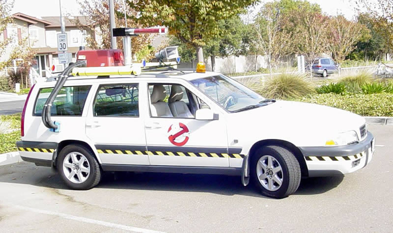 1998-volvo-v70xc-ghostbusters-ecto1-02
