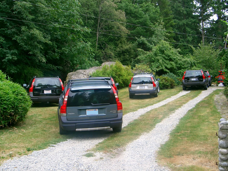 2004-volvoxc-pacific-northwest-gathering-002