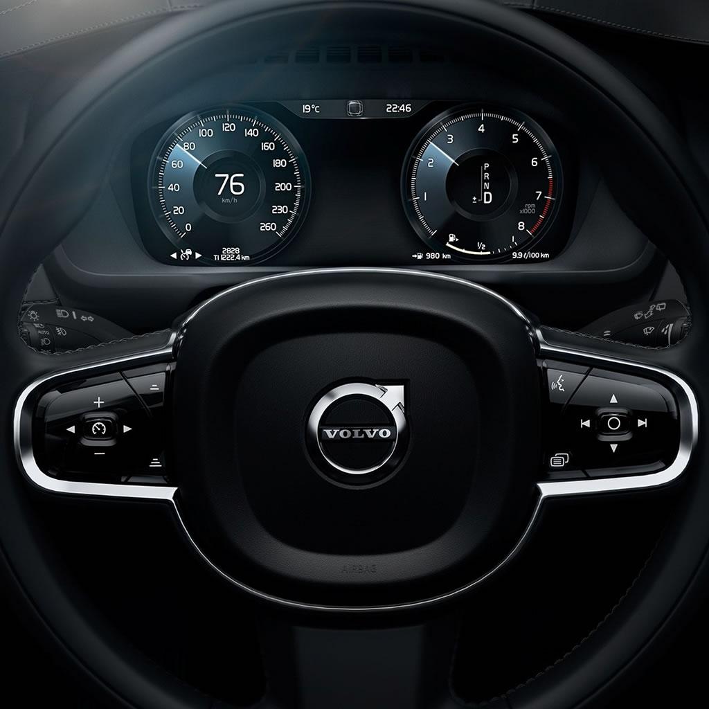 2015-volvo-xc70-interior-016