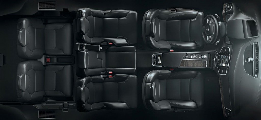 2015-volvo-xc70-interior-018