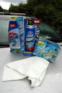 turtle-wax-foam-away