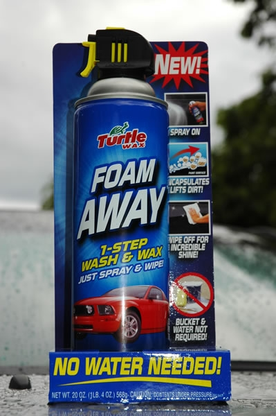turtle-wax-foam-away-packaging