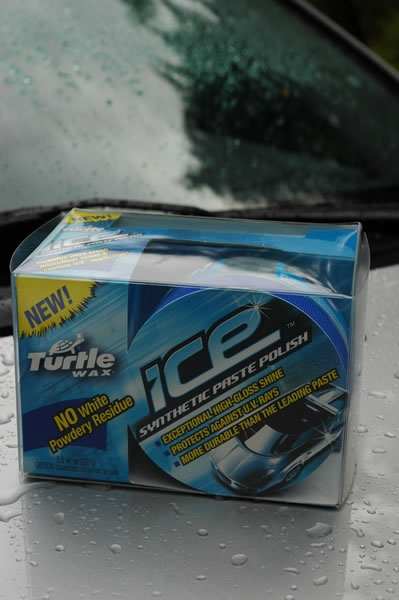 turtle-wax-ice-synthetic