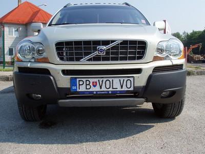 volvo-xc90-003