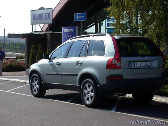 volvo-xc90-005