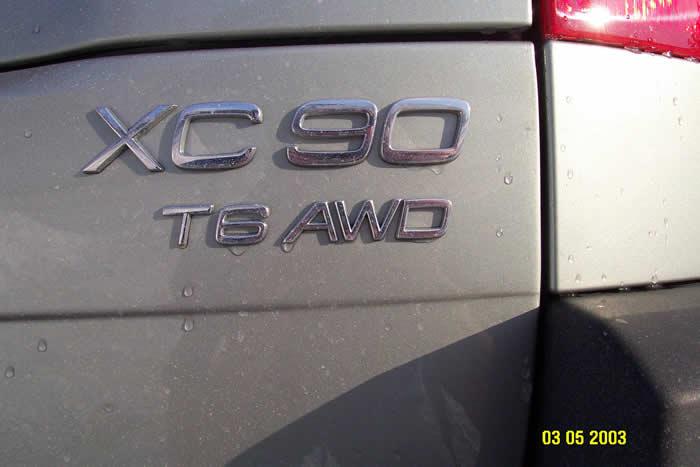 volvo-xc90-048